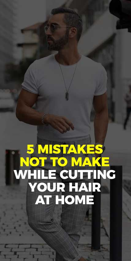 5-mistakes-not-to-make-while-cutting-your-hair-at-your-home