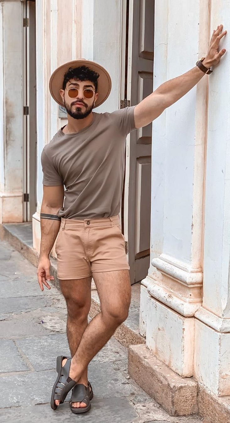 Coolest Gay Fashion Trends 2020