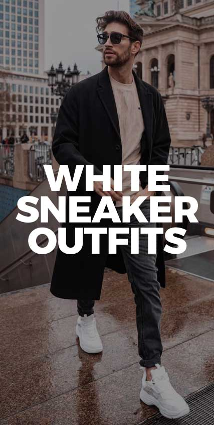 White-Sneaker-Outfits-