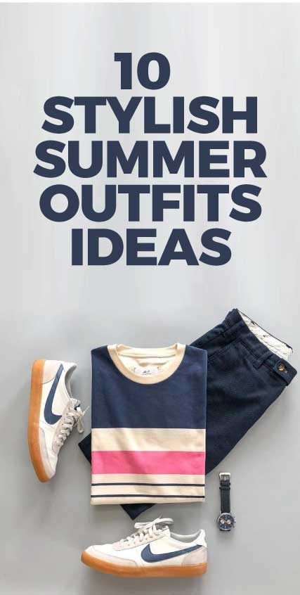 best-summer-outfit-ideas-for-men