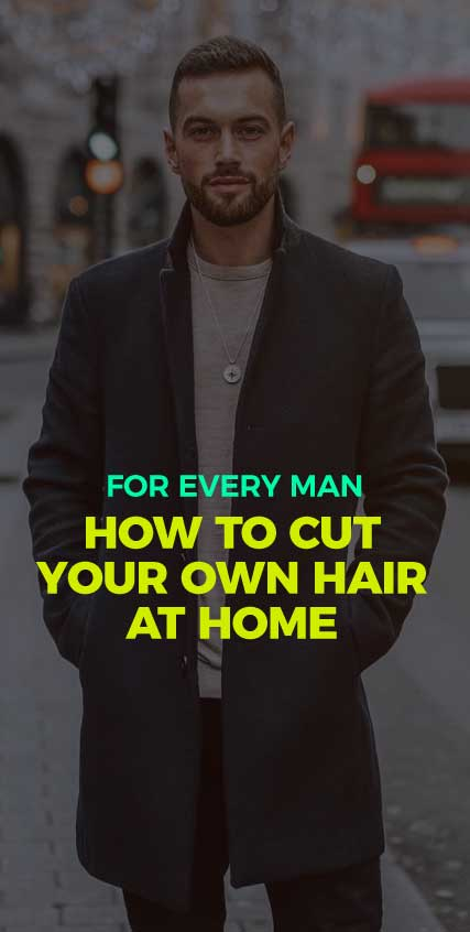 everyman-needs-this-guide-how-to-cut-your-own-hair