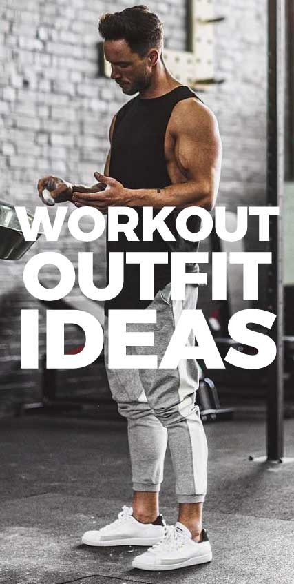 workout-outfits-for-men-best-5