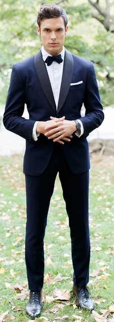 Tuxedos for Men