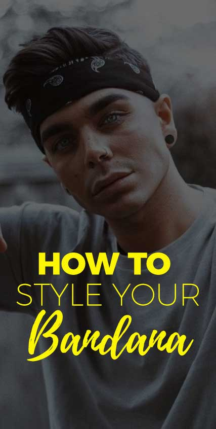 how-to-style-Your-Bandana