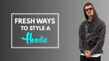 Ways -To-Style-hoodie