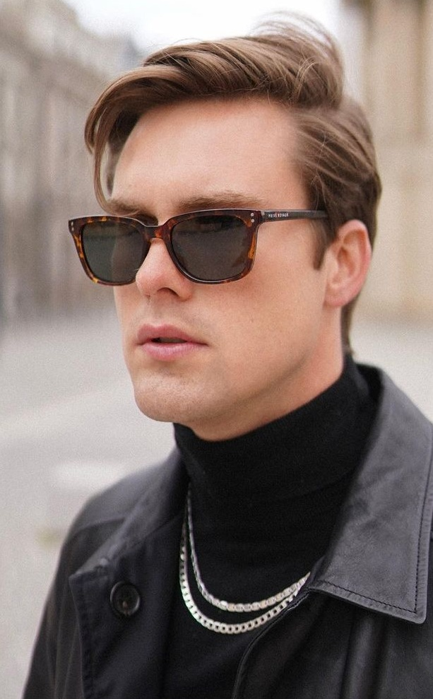 Sunglasses That Are Worth Trying in 2021