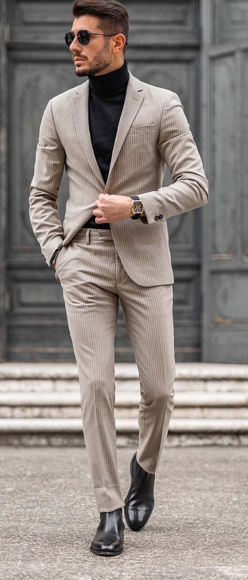 How To Dress For Your Job Interview