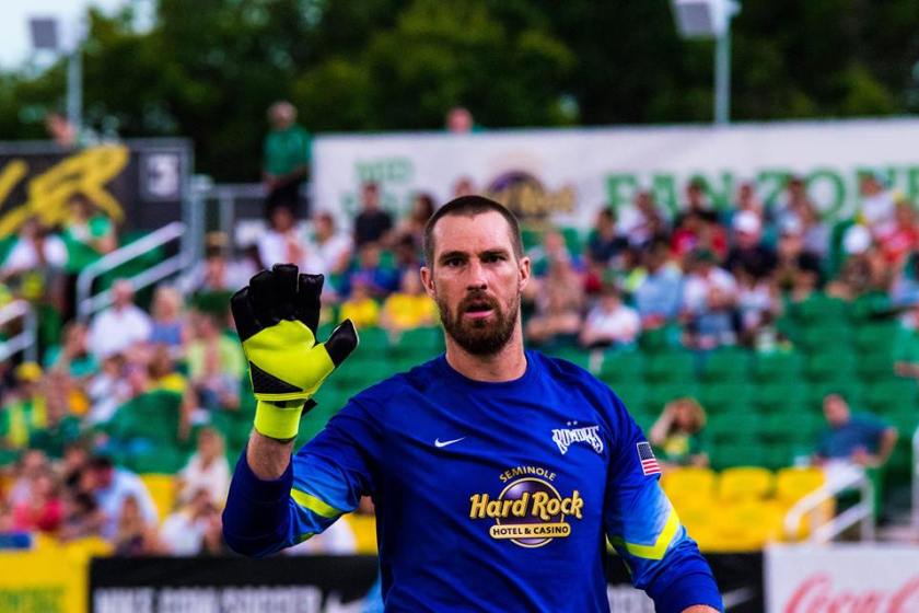 Five Questions Heading into the 2016 Tampa Bay Rowdies Season