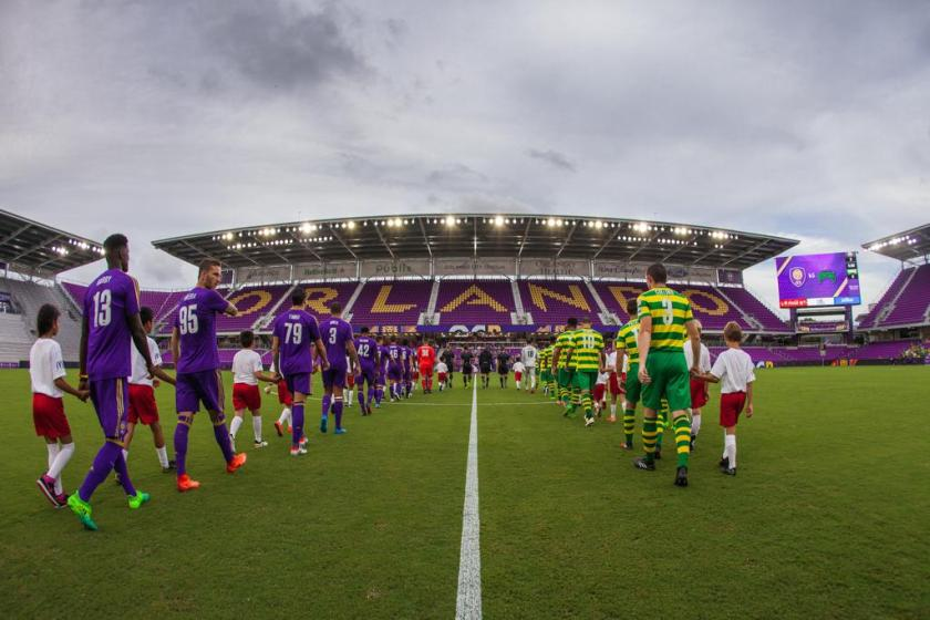 #ORLvTBR Match Ratings