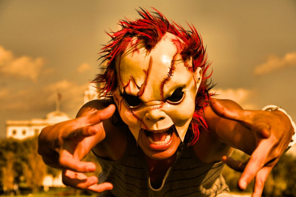 DJ BL3ND  Tour Dates Concert Tickets Albums and Songs