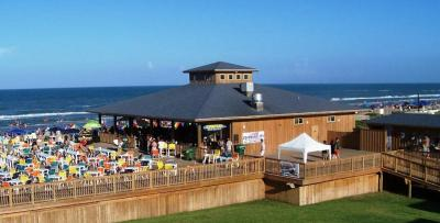 Clayton's Beach Bar and Grill | Events Calendar and Tickets
