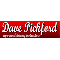 Dave Pickford Approved Driving Instructors