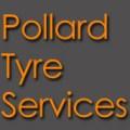 Pollard Tyres