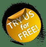 Free Website Maintenance
