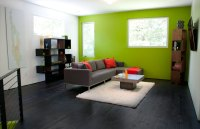 Bedroom Photos Lime Green Design Pictures Remodel Decor ...