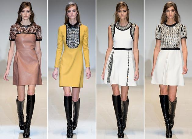 Gucci_fall_winter_2014_2015_collection_Milan_Fashion_Week9