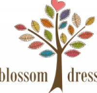 blossom_dress