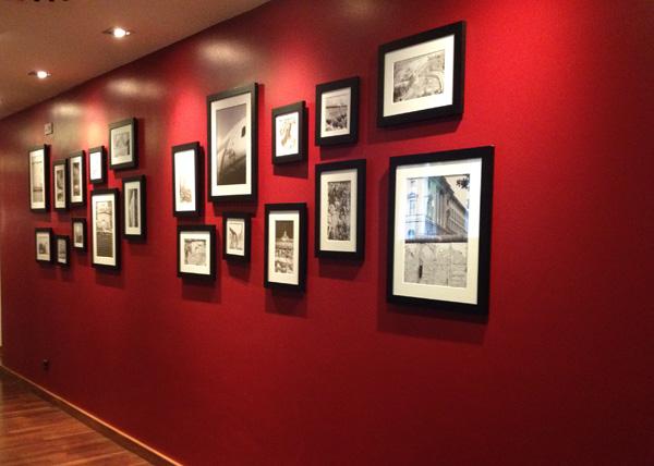 gallery_walls_hotelinBerlin