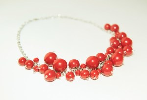 necklace_sashaccessories