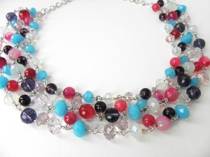 sashaccessories_necklace
