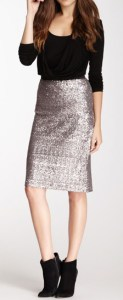 sequins_outfit3