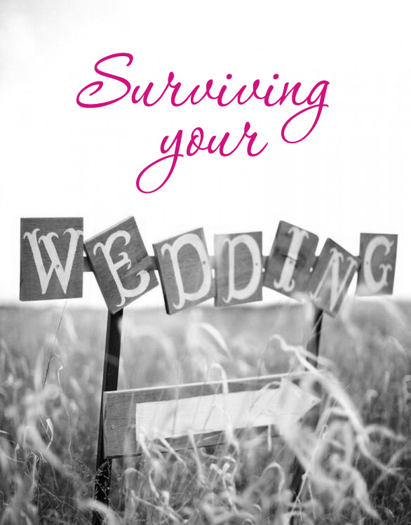 surviving_wedding