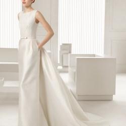 vestido_de_novia_rosa_clara_column1