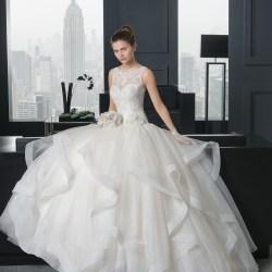 vestido_de_novia_two_ball-gown