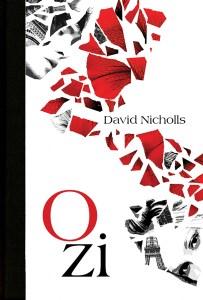 o-zi-david-nicholls