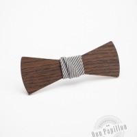 Don-Papillon-Don-Navaro-500×638