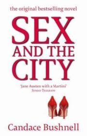 sex-and-the-city-book