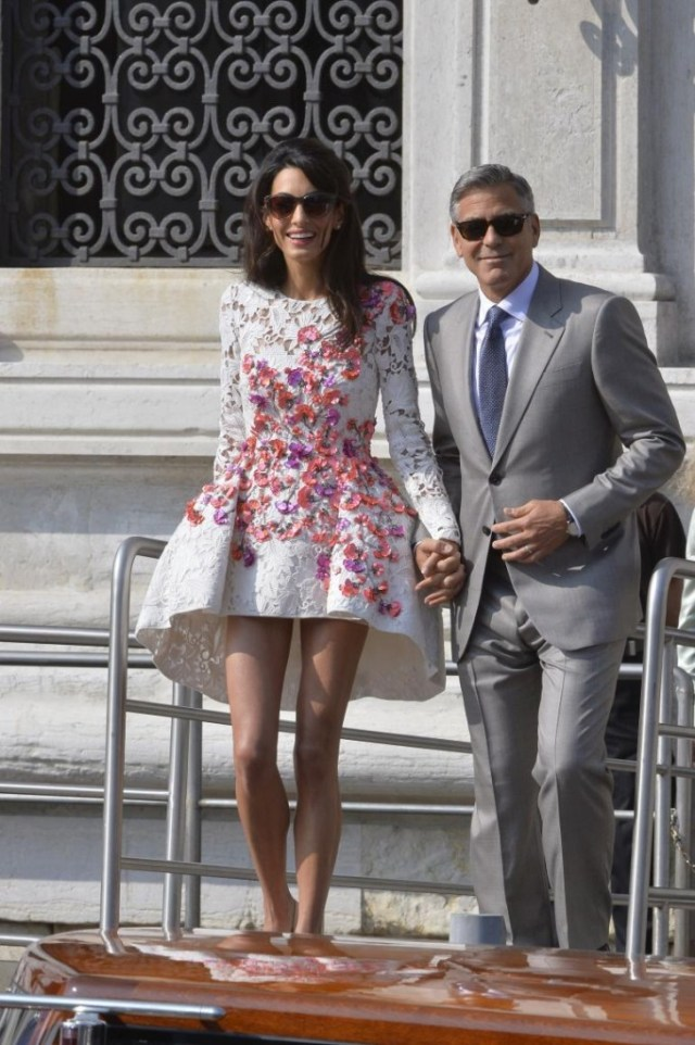 amal-alamuddin-steps-out-style-giambattista-valli-couture