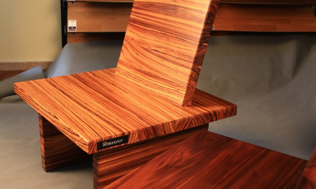 interiology-Alexandru-Bucur-parchetpeviata-scaun-lemn-wood-chair-3