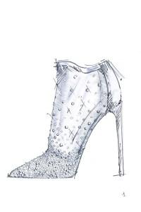 Stuart-Weitzman-Disney-Cinderella-Vogue-9Feb15-pr_b_426x639