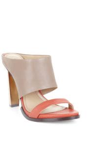 bcbg_chunky heel_color block