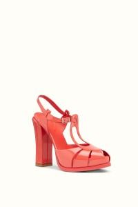 fendi_chunky heel_platforms
