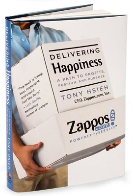 """""""delivering Happiness"""" By Tony Hsieh  The Urban Diva. Tumblr Quotes Boyfriend. Motivational Quotes With Authors. Adventure Shoes Quotes. Relationship Quotes Ex. Beach Quotes For Instagram Bio. God Quotes New Testament. Happy Quotes For Instagram. Alice In Wonderland Quotes Baby Shower"""
