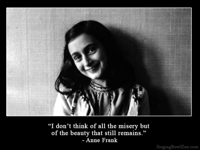 anne-frank-i-dont-think-of-all-the-misery