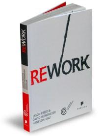 rework-ro