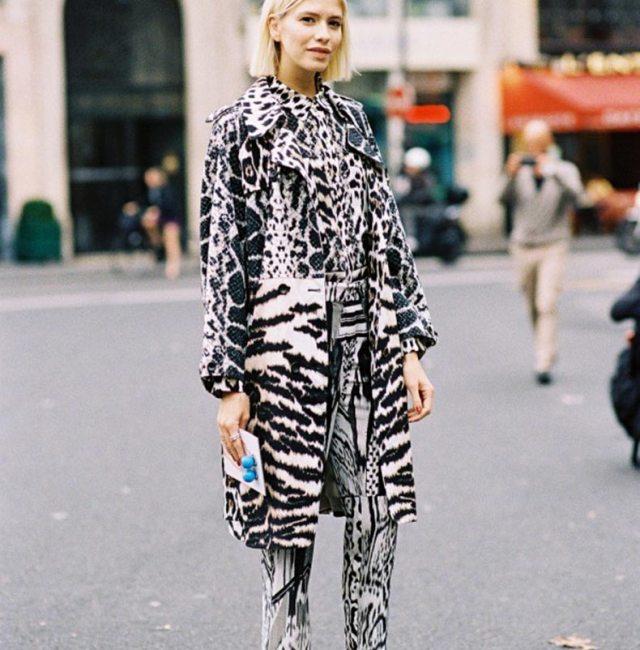 leopard-street-style-600×900