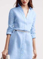shirt_dress 1