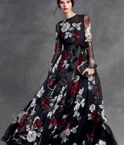 dolce-and-gabbana-winter-2016-woman-collection-112-zoom