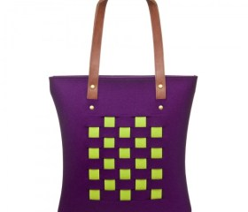 violet-qwerty-tote