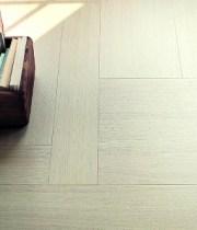 Parchet-dublustratificat-stejar-Avorio-4-500×333