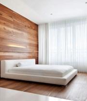 bedroom-wall-decorated-in-mafi-floors