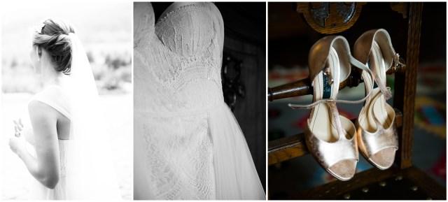 nunta Alex_Andrei_12Sep2015-34-side