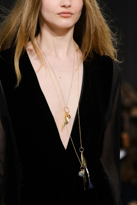 hbz-fw2015-jewelery-trends-on-the-chain-chloe-clp-rf15-2144