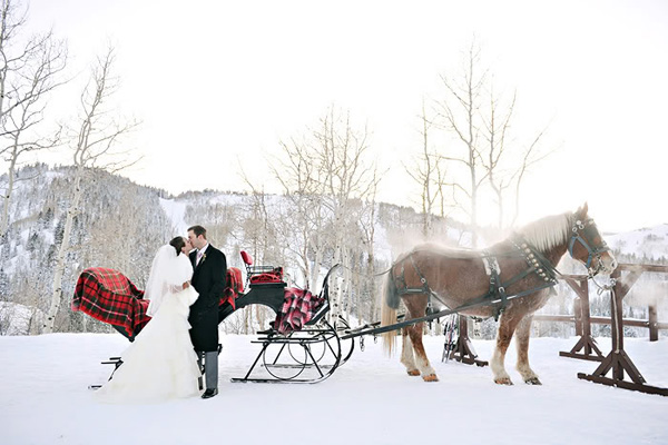 Winter-Wedding-Amanda-Douglas-Events-2