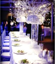 Winter-Wedding-Reception-Table-Decorations-Ideas-2