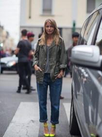 boyfriend-jeans-street-style_2
